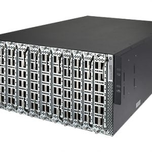 SWITCH CHASSIS